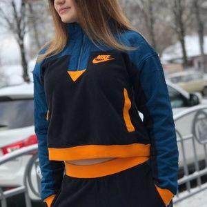 Nike Polar Fleece SET